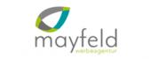 mayfeld Werbeagentur