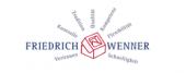 Friedrich Wenner