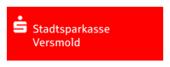 logosSponsoren3