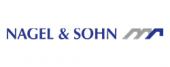logosSponsoren4