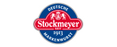 logo_stockmeyer