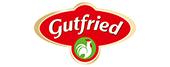 gutfried_logo