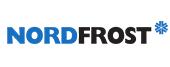 nordforst_logo